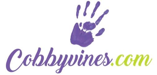 Cobbina Vines Health and Training