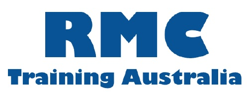 RMC Training Australia