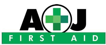 AJ First Aid